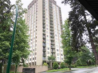 Apartment for sale in Sullivan Heights, Burnaby, Burnaby North, 601 9595 Erickson Drive, 262485344 | Realtylink.org