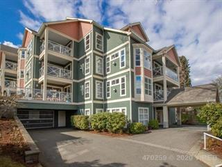 Apartment for sale in Duncan, West Duncan, 341 Ypres Street, 470259 | Realtylink.org