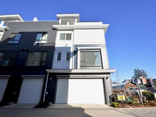 Townhouse for sale in Grandview Surrey, Surrey, South Surrey White Rock, 36 16337 23a Avenue, 262491118 | Realtylink.org