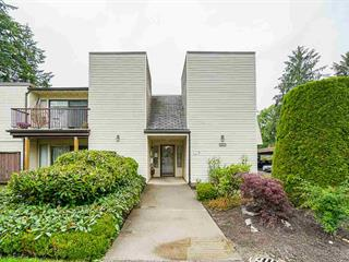 Apartment for sale in West Newton, Surrey, Surrey, 14 7115 134 Street, 262490313 | Realtylink.org