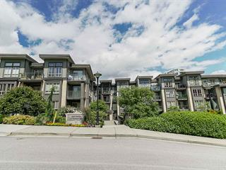 Apartment for sale in Fraserview NW, New Westminster, New Westminster, 111 225 Francis Way, 262487980 | Realtylink.org