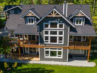 House for sale in WedgeWoods, Whistler, Whistler, 9001 Skiers Rest Lane, 262493830 | Realtylink.org