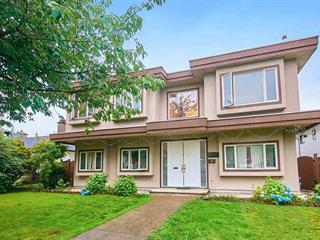 House for sale in Central Park BS, Burnaby, Burnaby South, 5237 Carleton Court, 262491926 | Realtylink.org