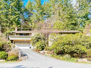 House for sale in Bayridge, West Vancouver, West Vancouver, 3975 Westridge Avenue, 262489550   Realtylink.org
