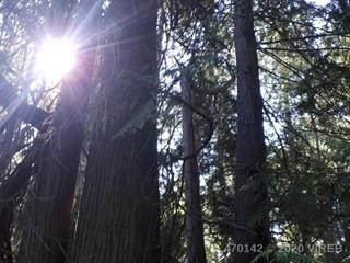 Lot for sale in Mudge Island, NOT IN USE, Lot 75 Coho Blvd, 470142 | Realtylink.org