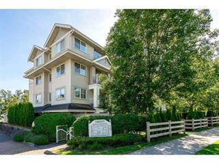 Apartment for sale in Clayton, Surrey, Cloverdale, 110 19366 65 Avenue, 262488166 | Realtylink.org