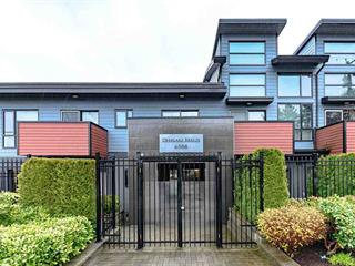 Apartment for sale in Forest Glen BS, Burnaby, Burnaby South, 203 6588 Elgin Avenue, 262489139   Realtylink.org