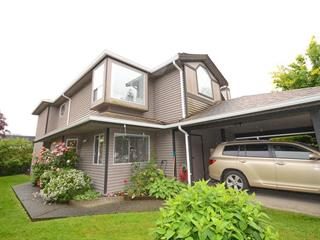 Townhouse for sale in Garden City, Richmond, Richmond, 15 8540 Blundell Road, 262486437   Realtylink.org
