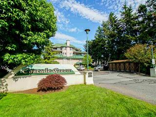 Apartment for sale in Abbotsford West, Abbotsford, Abbotsford, 306 2962 Trethewey Street, 262491655 | Realtylink.org