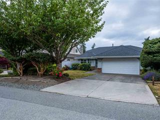 House for sale in Boundary Beach, Delta, Tsawwassen, 173 67a Street, 262493610 | Realtylink.org
