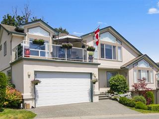 Townhouse for sale in Chilliwack Mountain, Chilliwack, Chilliwack, 41 8590 Sunrise Drive, 262488086   Realtylink.org