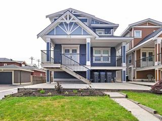 House for sale in Queensborough, New Westminster, New Westminster, 302 Lawrence Street, 262486908 | Realtylink.org