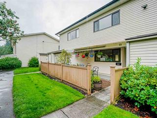 Townhouse for sale in Langley City, Langley, Langley, 68 5241 204 Street, 262493024 | Realtylink.org