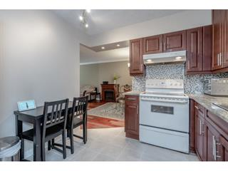 Apartment for sale in Pemberton NV, North Vancouver, North Vancouver, 406 2024 Fullerton Avenue, 262489466 | Realtylink.org