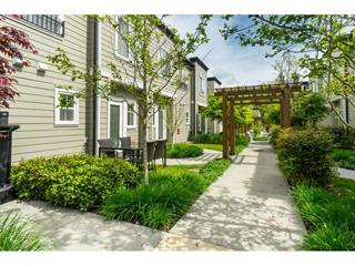 Townhouse for sale in Grandview Surrey, Surrey, South Surrey White Rock, 43 15588 32 Avenue, 262492154 | Realtylink.org