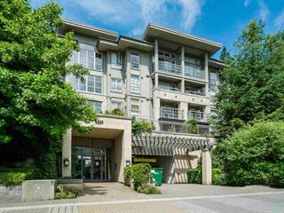 Apartment for sale in Simon Fraser Univer., Burnaby, Burnaby North, 103 9329 University Crescent, 262492748 | Realtylink.org