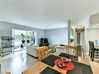 Apartment for sale in College Park PM, Port Moody, Port Moody, 166 200 Westhill Place, 262490449 | Realtylink.org