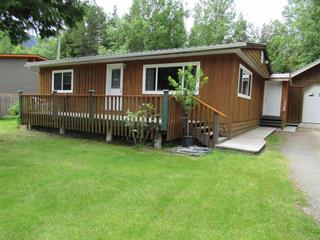 Manufactured Home for sale in Terrace - Rural East/Cedarvale, Terrace, Terrace, 4651 Beaver Crescent, 262488705 | Realtylink.org