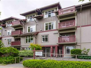 Apartment for sale in Vancouver Heights, Burnaby, Burnaby North, 201 4272 Albert Street, 262493678 | Realtylink.org