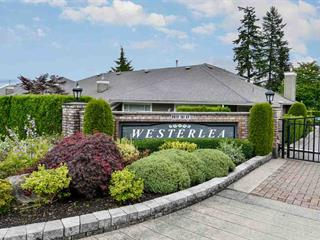 Townhouse for sale in Sunnyside Park Surrey, Surrey, South Surrey White Rock, 21 2672 151 Street, 262493026 | Realtylink.org