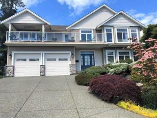 House for sale in Courtenay, North Vancouver, 1006 Jutland Place, 470466 | Realtylink.org