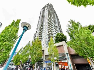 Apartment for sale in North Coquitlam, Coquitlam, Coquitlam, 3704 2980 Atlantic Avenue, 262489641 | Realtylink.org