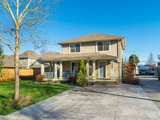 House for sale in Vedder S Watson-Promontory, Chilliwack, Sardis, 5966 Cheamview Crescent, 262492024 | Realtylink.org