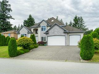 House for sale in Panorama Ridge, Surrey, Surrey, 12311 57a Avenue, 262492026 | Realtylink.org