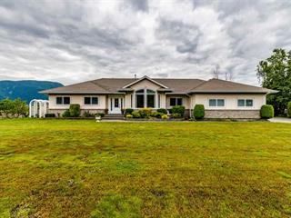 House for sale in Sumas Prairie, Abbotsford, Abbotsford, 41205 No.4 Road, 262489230 | Realtylink.org