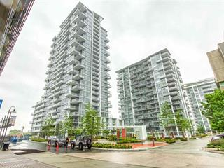 Apartment for sale in Sapperton, New Westminster, New Westminster, 107 258 Nelson's Court, 262494128 | Realtylink.org
