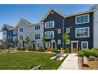 Townhouse for sale in Willoughby Heights, Langley, Langley, 20 20451 84 Avenue, 262494366 | Realtylink.org