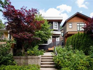 House for sale in Main, Vancouver, Vancouver East, 279 E 19th Avenue, 262494464 | Realtylink.org