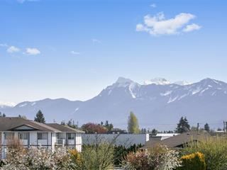 Apartment for sale in Chilliwack W Young-Well, Chilliwack, Chilliwack, 301 45598 McIntosh Drive, 262473056 | Realtylink.org