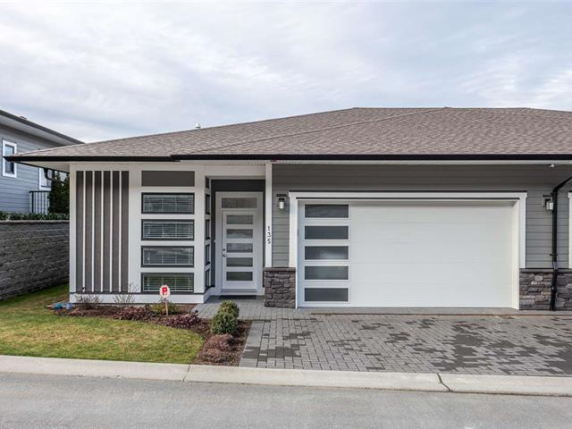 Townhouse for sale in Eastern Hillsides, Chilliwack, Chilliwack, 135 51096 Falls Court, 262479905 | Realtylink.org