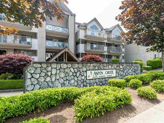 Apartment for sale in Central Abbotsford, Abbotsford, Abbotsford, 105 33478 Roberts Avenue, 262492684 | Realtylink.org