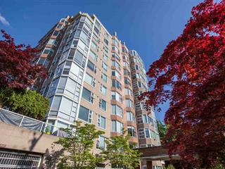 Apartment for sale in Point Grey, Vancouver, Vancouver West, 205 2020 Highbury Street, 262478806 | Realtylink.org