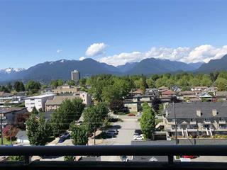 Apartment for sale in Willingdon Heights, Burnaby, Burnaby North, 1104 3920 Hastings Street, 262485937 | Realtylink.org