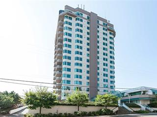 Apartment for sale in Abbotsford West, Abbotsford, Abbotsford, 1404 32440 Simon Avenue, 262483609 | Realtylink.org