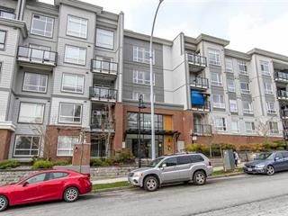 Apartment for sale in Whalley, Surrey, North Surrey, 101 13733 107a Avenue, 262465404 | Realtylink.org