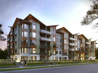 Apartment for sale in Willoughby Heights, Langley, Langley, 401 7811 209 Street, 262438563 | Realtylink.org
