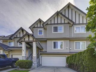 Townhouse for sale in Cloverdale BC, Surrey, Cloverdale, 70 18221 68 Avenue, 262489822 | Realtylink.org