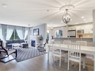 Apartment for sale in Westwood Plateau, Coquitlam, Coquitlam, 203 2959 Silver Springs Boulevard, 262493114 | Realtylink.org