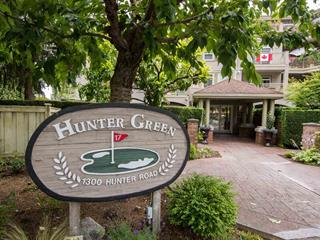 Apartment for sale in Beach Grove, Delta, Tsawwassen, 102 1300 Hunter Road, 262491736 | Realtylink.org