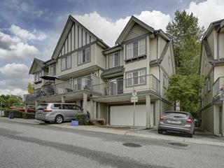 Townhouse for sale in Willoughby Heights, Langley, Langley, 33 20038 70 Avenue, 262481802 | Realtylink.org