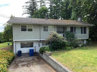House for sale in Nanaimo, Langley, 1526 Marban Road, 471143 | Realtylink.org