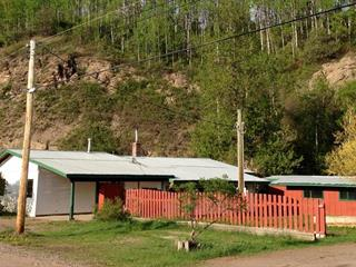 House for sale in Telkwa, Smithers And Area, 1625 3rd Street, 262468358 | Realtylink.org