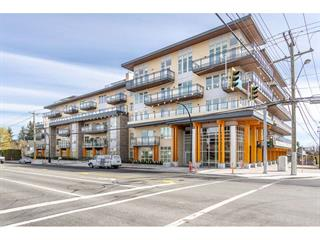 Apartment for sale in White Rock, South Surrey White Rock, 401 14022 North Bluff Road, 262472013 | Realtylink.org