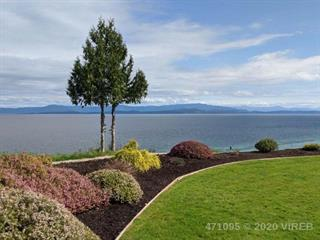 Apartment for sale in Qualicum Beach, PG City West, 431 Crescent W Road, 471095 | Realtylink.org