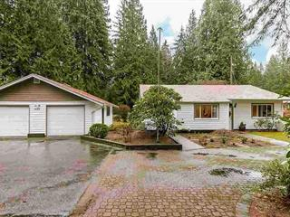 House for sale in Lynn Valley, North Vancouver, North Vancouver, 1880 Langworthy Street, 262487513 | Realtylink.org