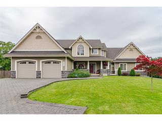 House for sale in Salmon River, Langley, Langley, 24946 56 Avenue, 262490207 | Realtylink.org